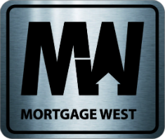 Mortgage West Kamloops