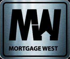 Mortgage West Kamloops