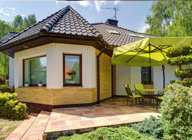 Home Renovation Financing Options
